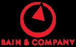 Bain Co UNIT Sponsor