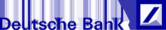 Deutsche Bank UNIT Sponsor