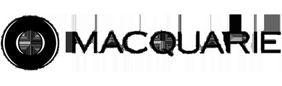 Macquarie UNIT Sponsor