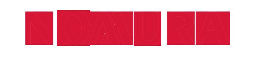 Nomura UNIT Sponsor
