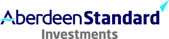 Aberdeen UNIT Sponsor