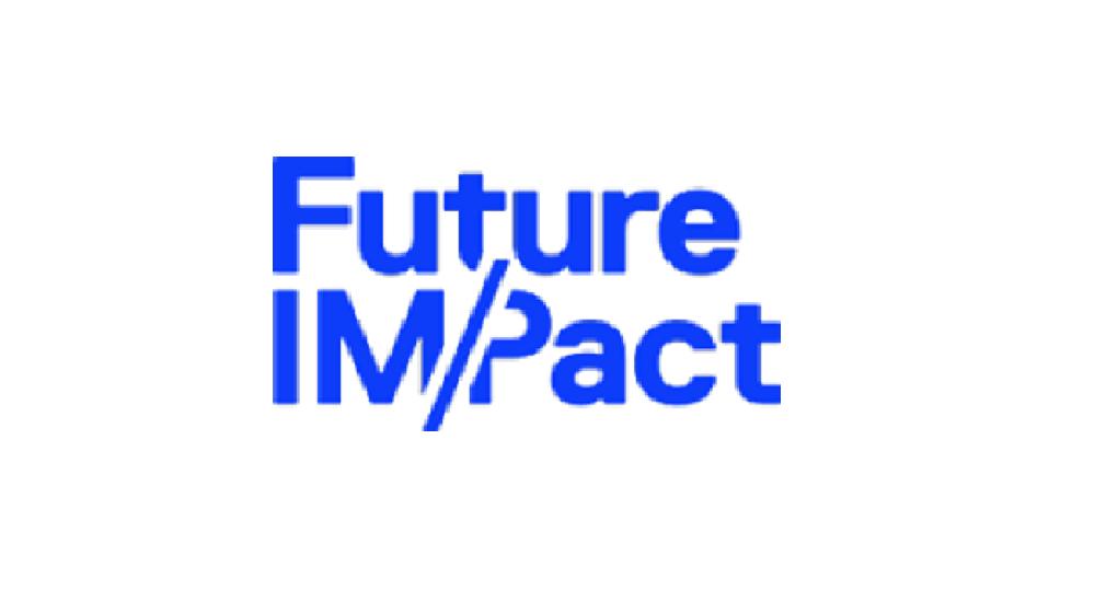 Future IMPact UNIT Sponsor