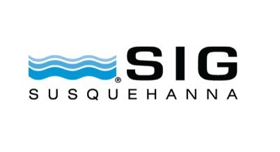 SIG Unit Sponsor